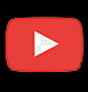 Youtube de Kohai Sushi Shop